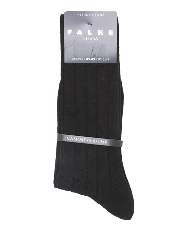 Çorap-Falke
